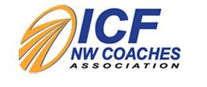 International Coach Federation (ICF)