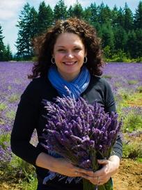 blog sidebar Lavender Festival 2013-229