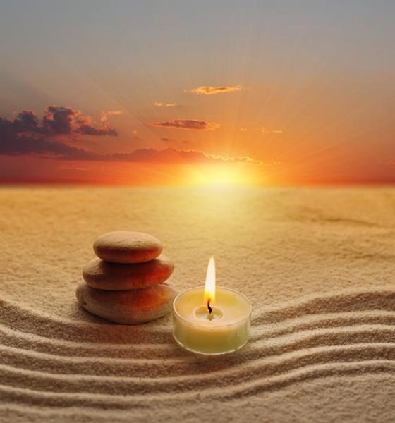 present moment, mindfulness