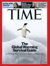 Suzi Eszterhas in Time Magazine