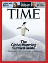 Suzi Eszterhas in Time Magazine