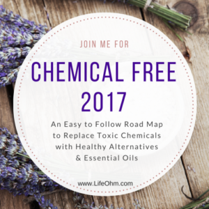 Chemical Free 2017