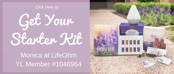Get Your Starter Kit