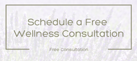 Schedule a Free Wellness Consultation