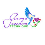 Aroma Freedom Sessions